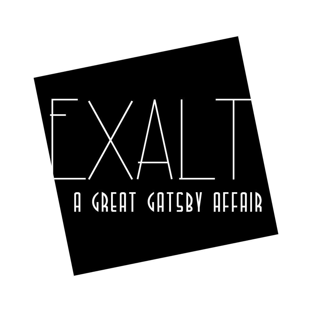 PCA_Exalt_Logo_final.jpg