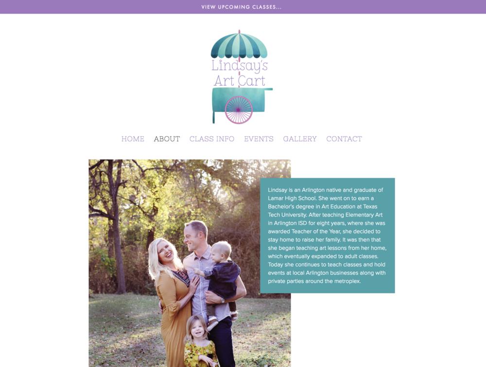 LAC-website.png