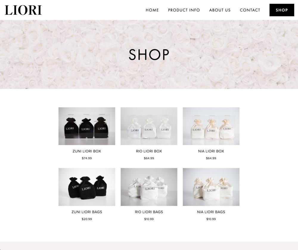 Liori-shop.png