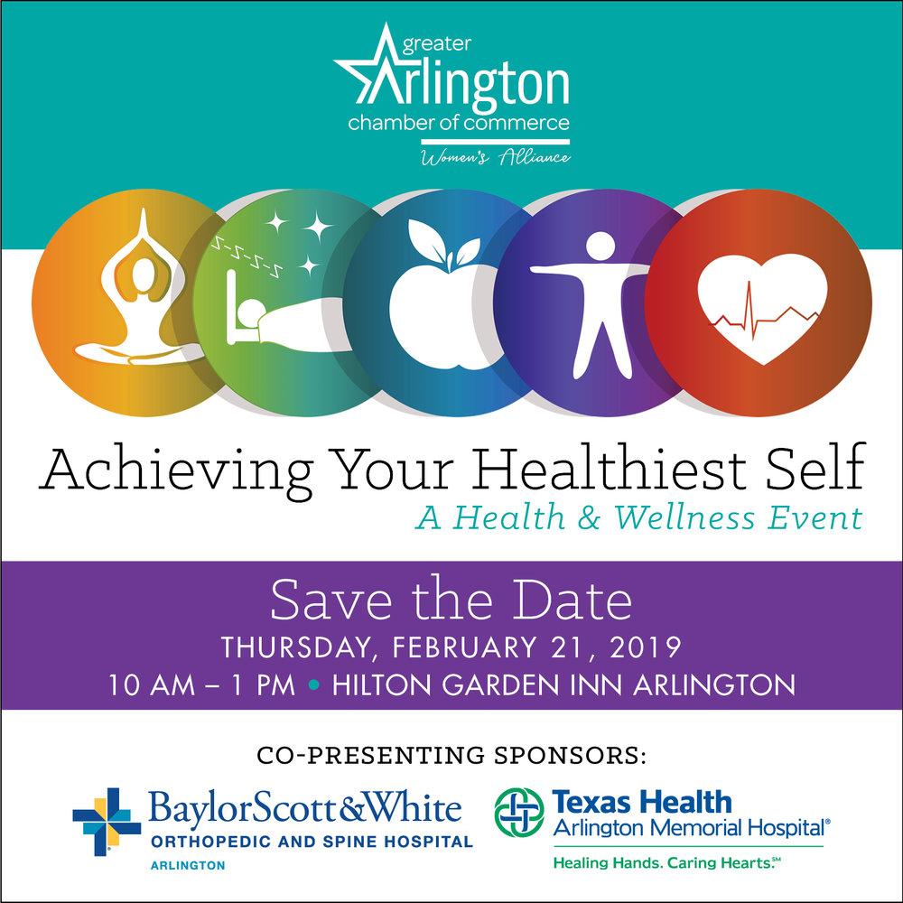 2019_HealthWellness_Square.jpg