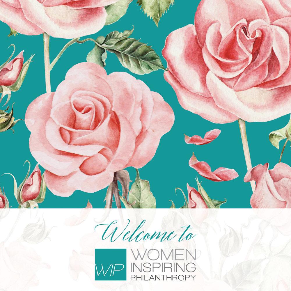 WIP_INV_cover_Spring2019.jpg