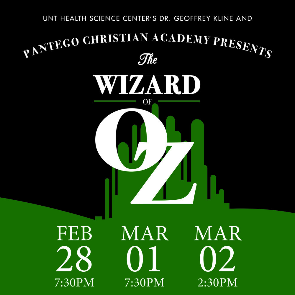 PCA_WizardOfOz_poster3.jpg