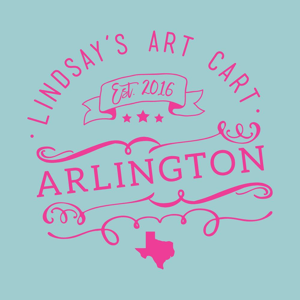 Lindsays-Art-Cart-Tshirt-Mint.jpg
