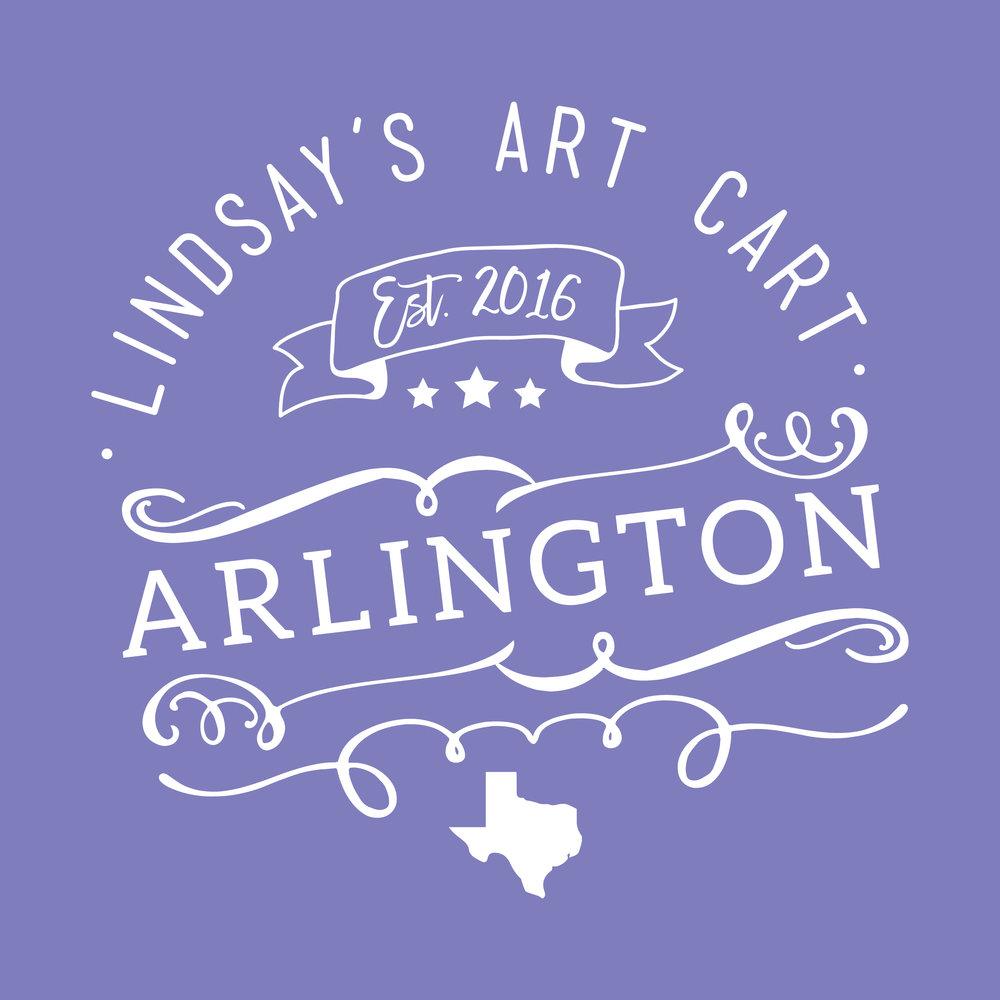 Lindsays-Art-Cart-Tshirt-Violet.jpg
