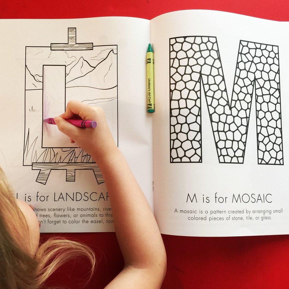 ABCs-of-ART-ColoringBook.jpg