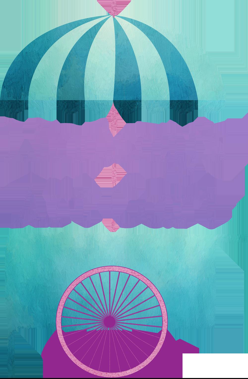 lindsaysartcart.png