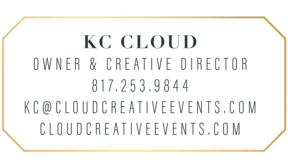 business-card-design-cloudcreative.jpg