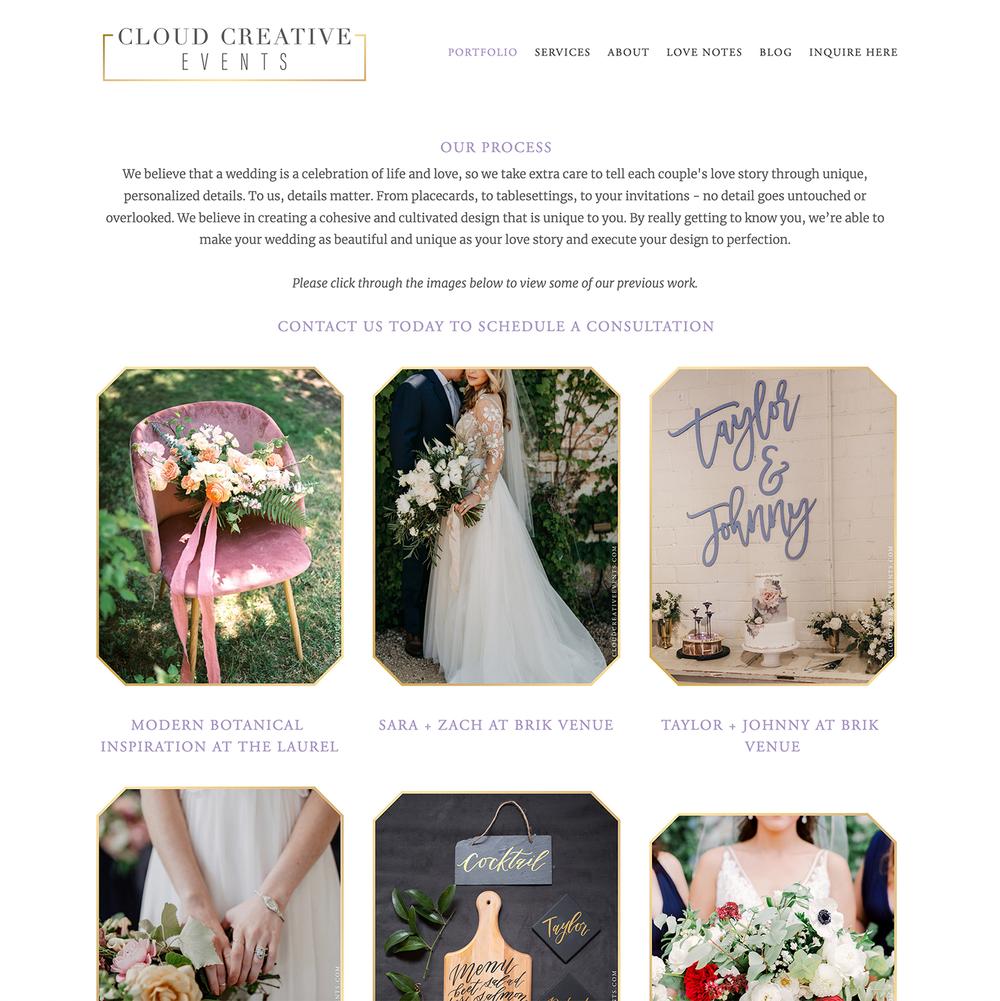 cloudcreative-webdesign-weddingplanner.png