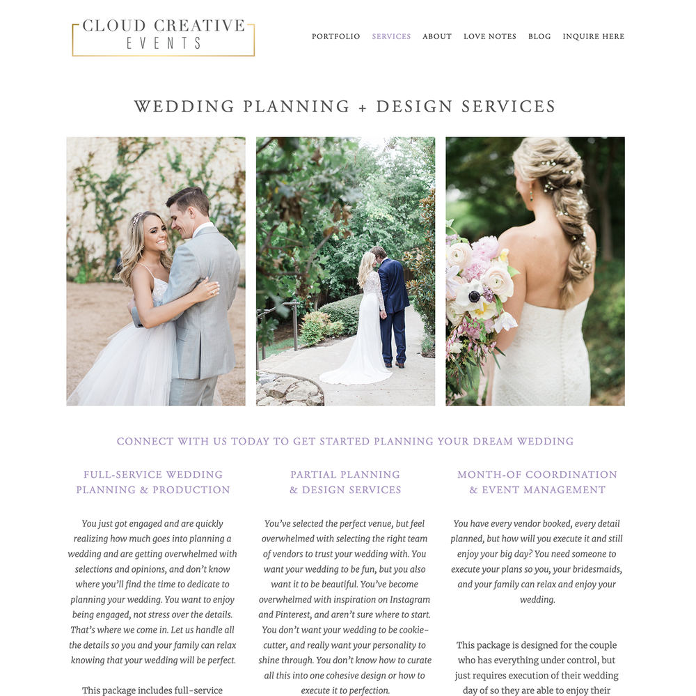cloudcreative-webdesign-weddingplanner-services.png