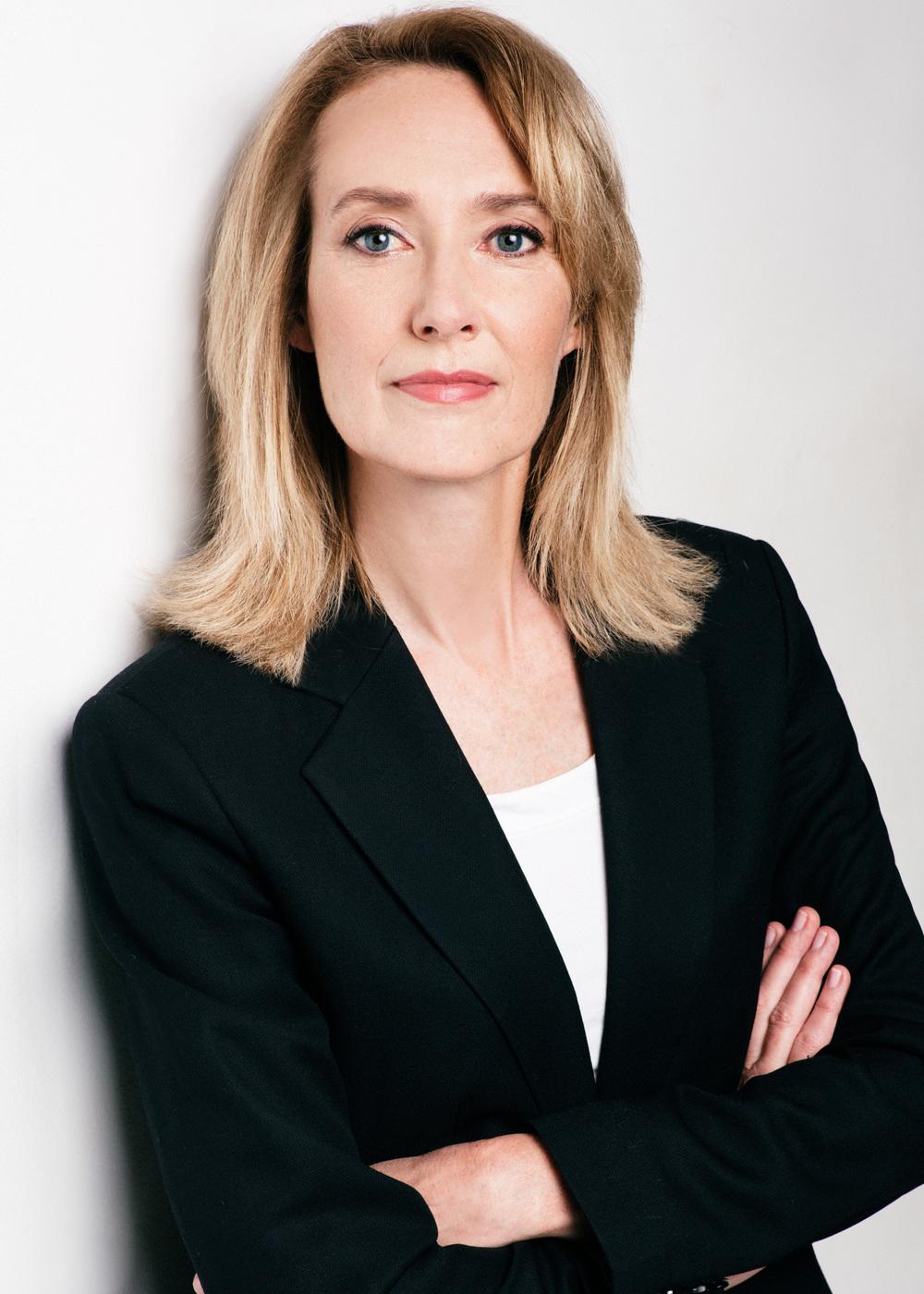 CEO-portrait-corporate-headshot-02.jpg