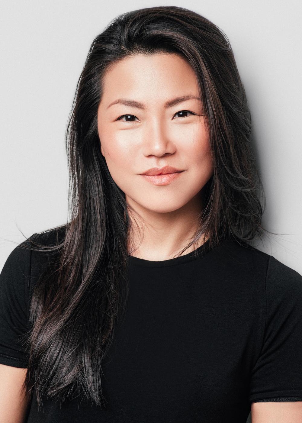 CEO-portrait-corporate-headshot-03.jpg