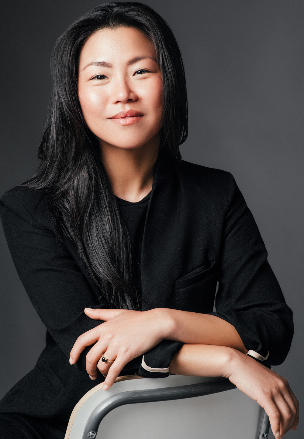 CEO-portrait-corporate-headshot-15.jpg