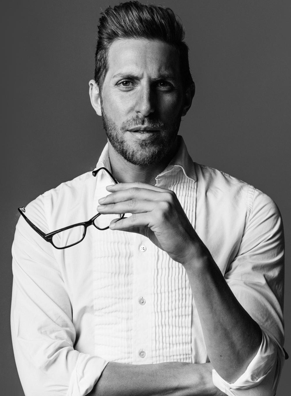 CEO-portrait-corporate-headshot-06.jpg