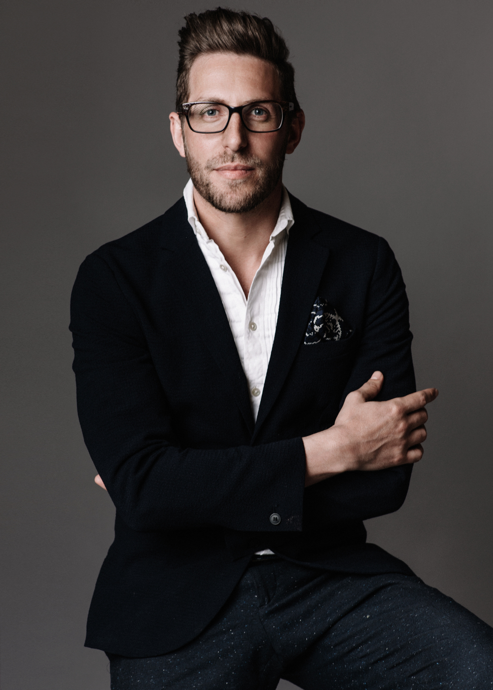 CEO-portrait-corporate-headshot-04.jpg