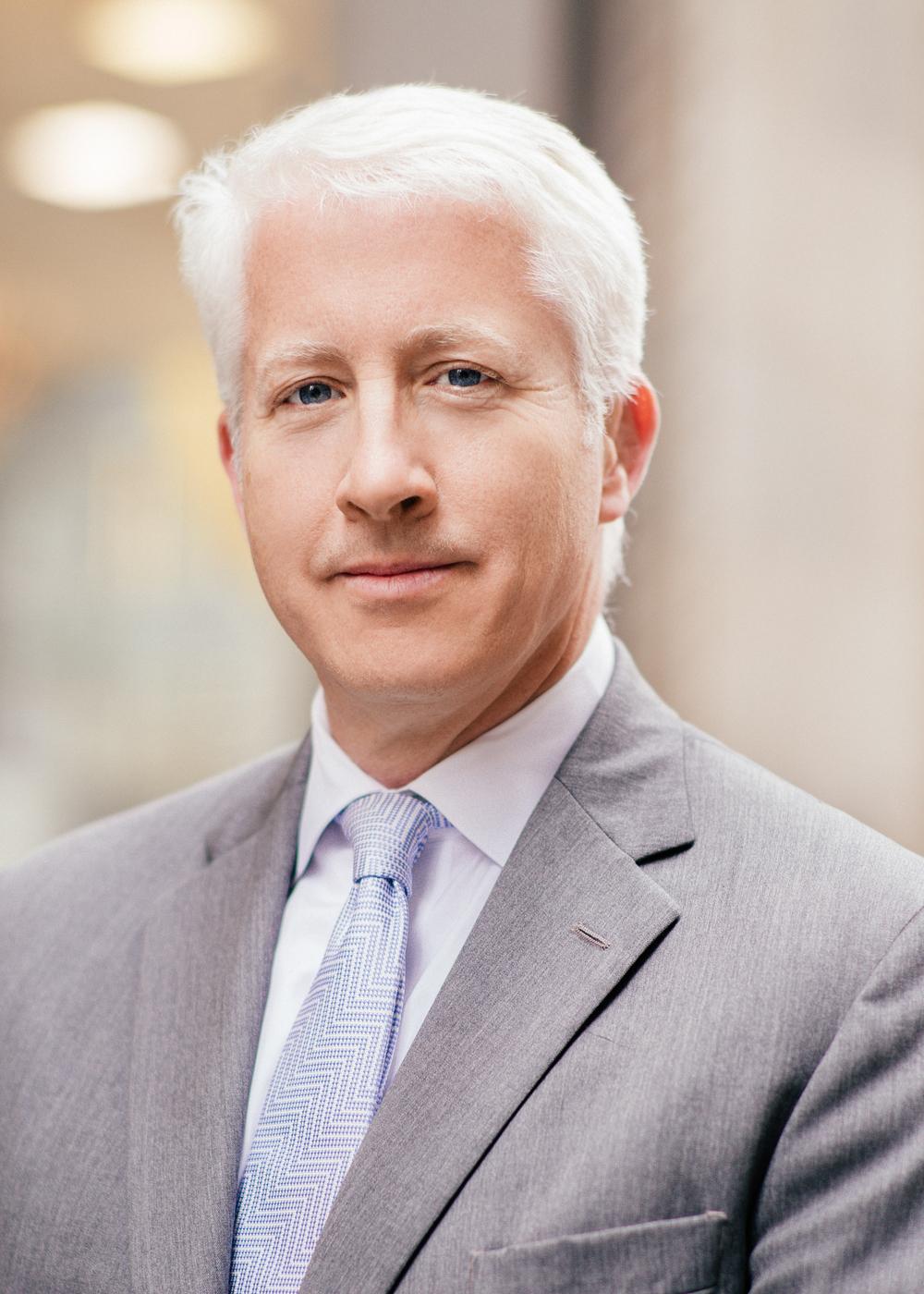 CEO-portrait-corporate-headshot-12.jpg