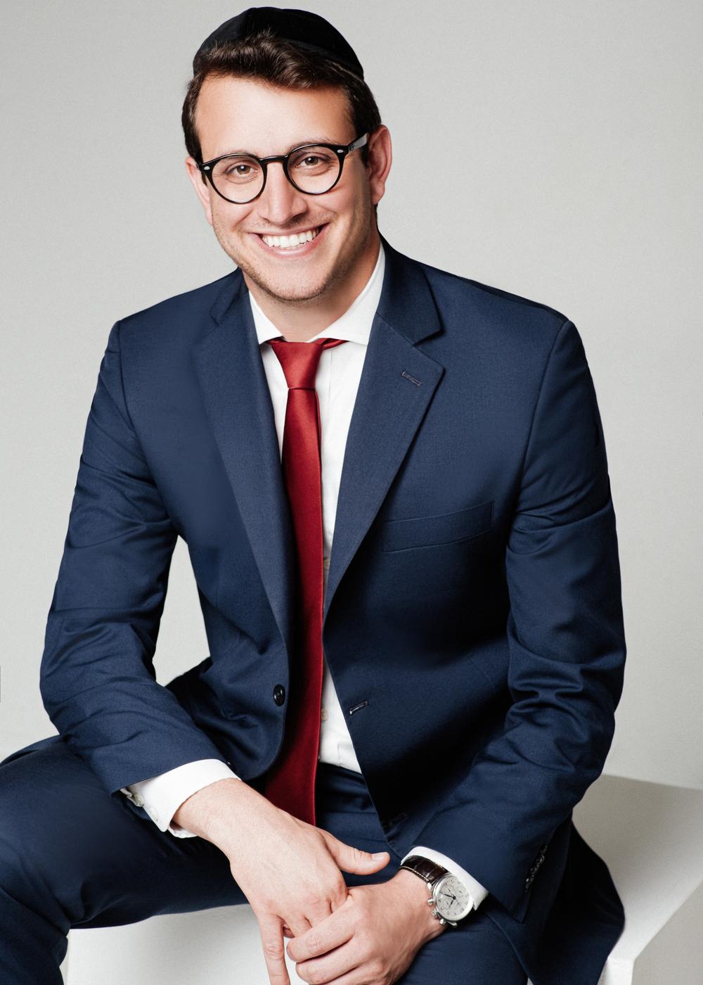 CEO-portrait-corporate-headshot-14.jpg