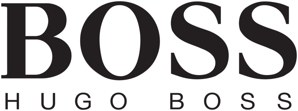 CEOportrait-Hugo-Boss-Logo.png