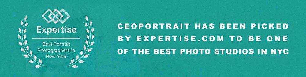 CEOPORTRAIT HAS BEEN PICKED BY EXPERTISE.jpg