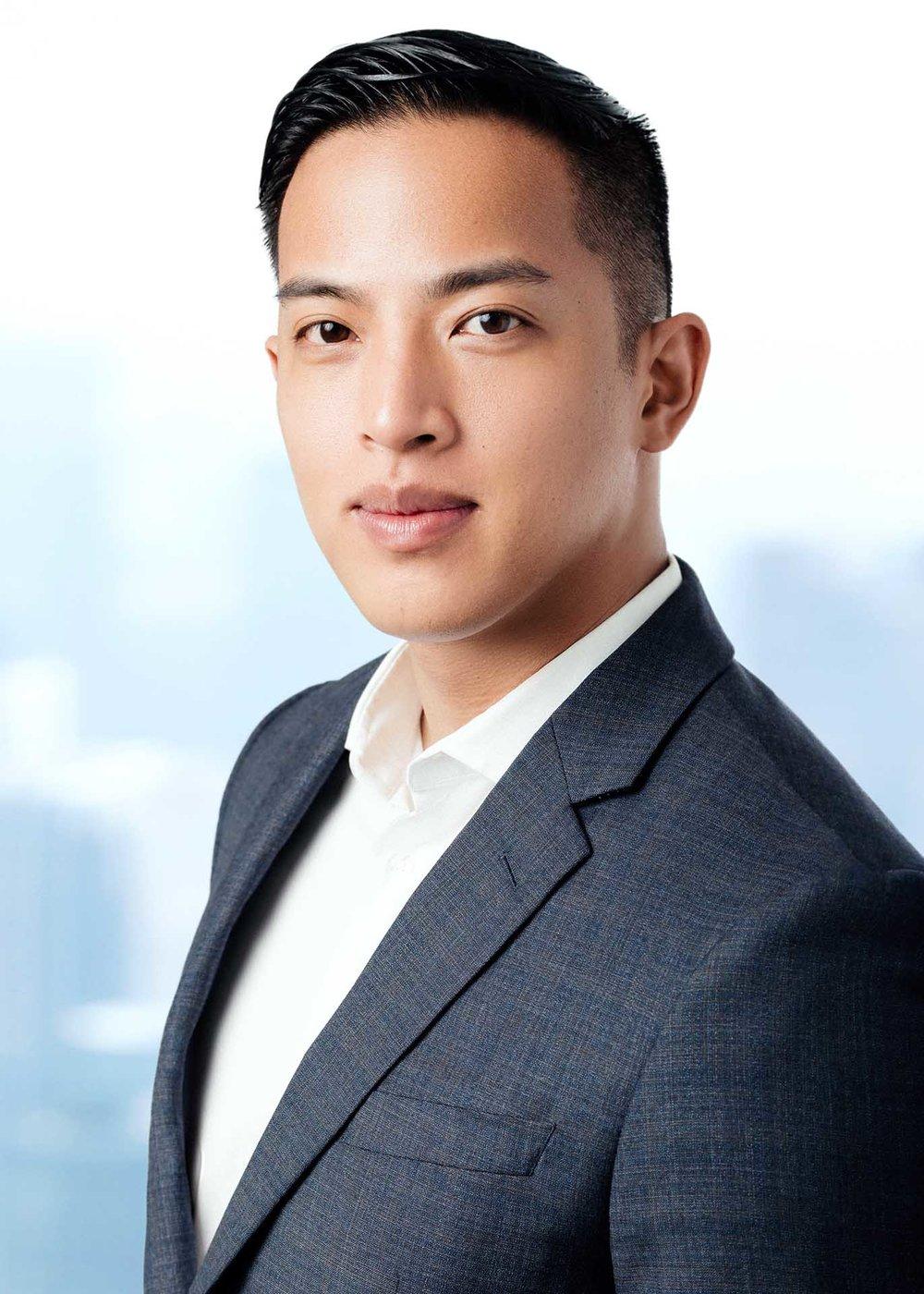 Hedshots-NYC-Profeesional-CEOportraits-2-2.jpg