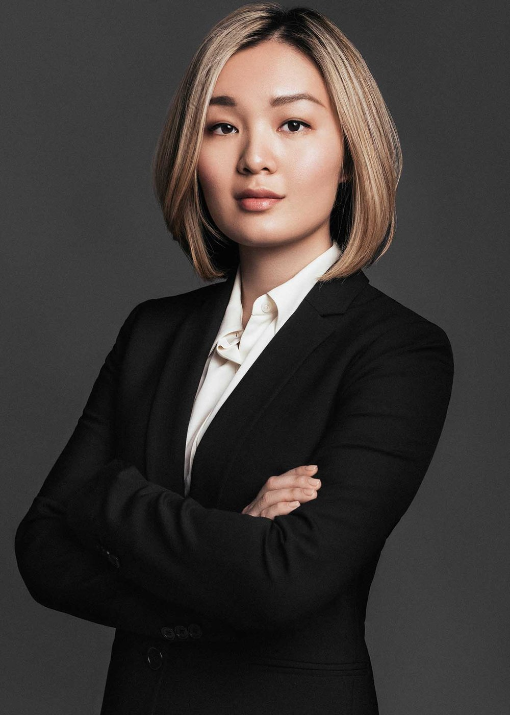Hedshots-NYC-Profeesional-CEOportraits-6-2.jpg