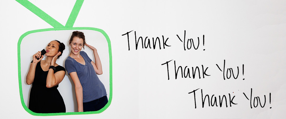 kickstarter-thankyou