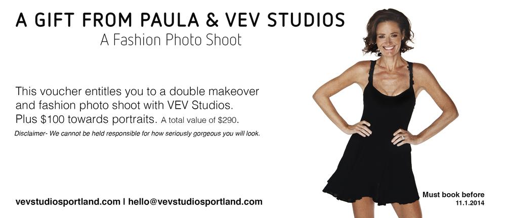 vev-studios-bog-certificate