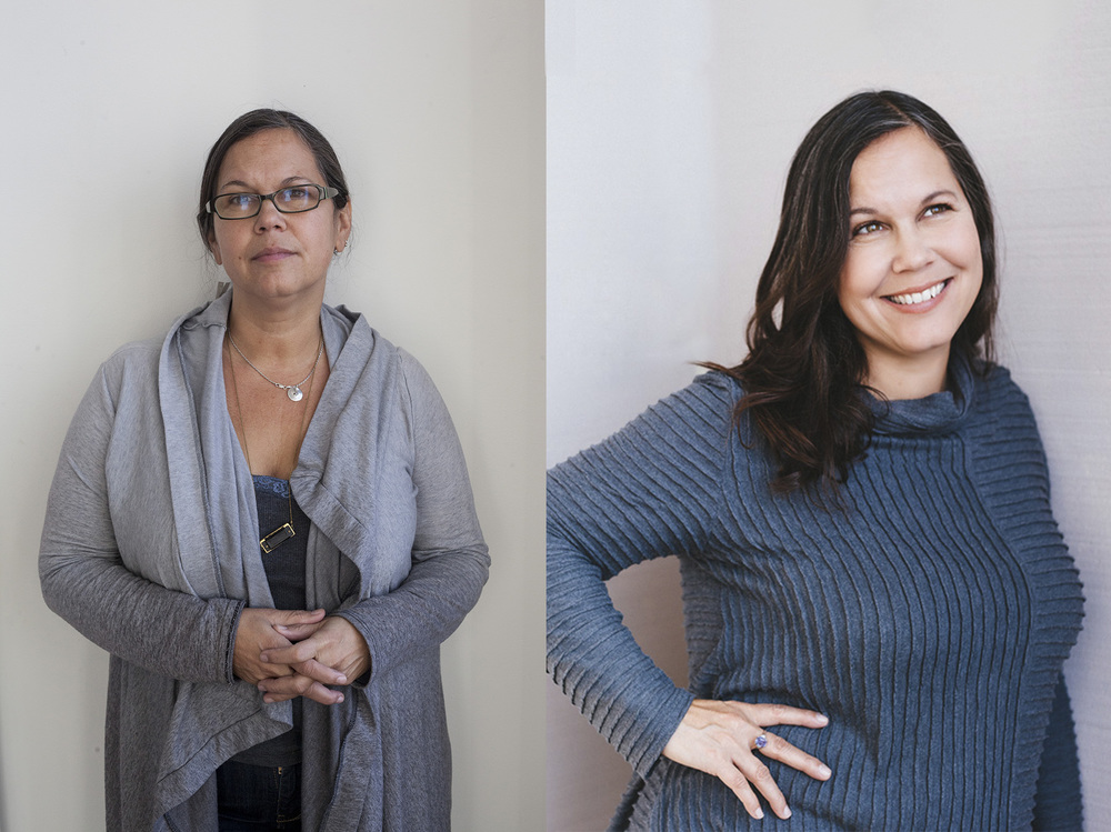 vev_studios_yvonne_perez_emerson+before+after.jpg