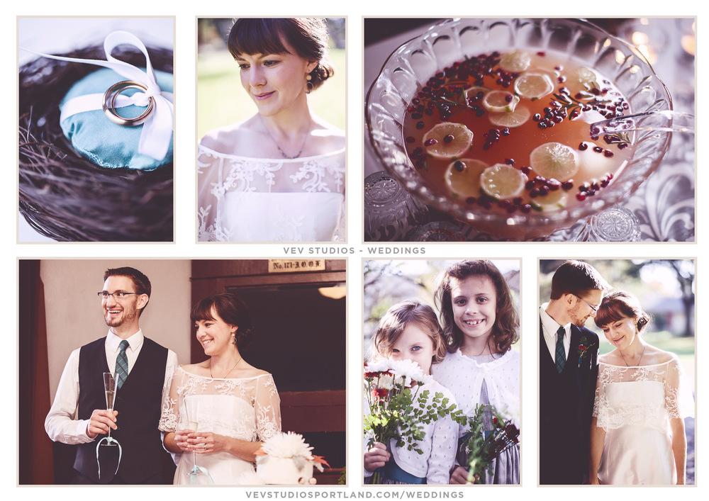 Wedding-Preview-Grid-5.jpg