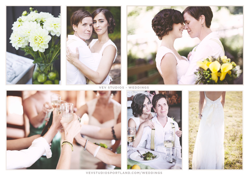 Wedding-Preview-Grid-4.jpg