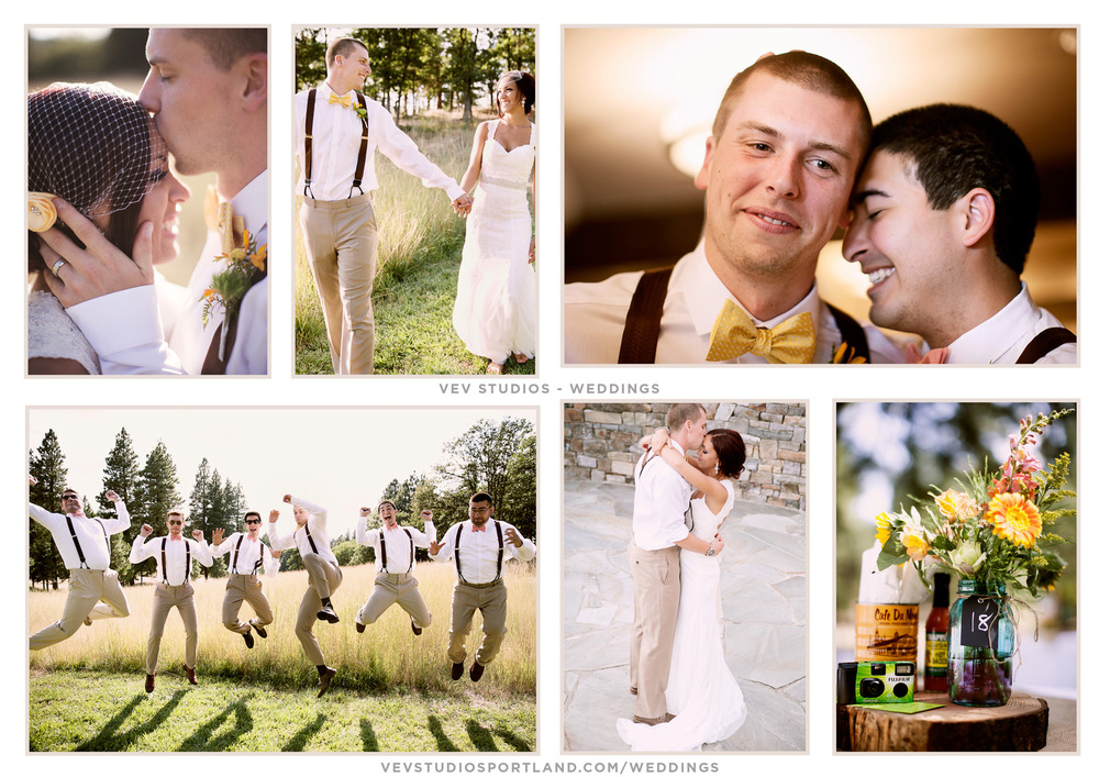 Wedding-Preview-Grid-3.jpg