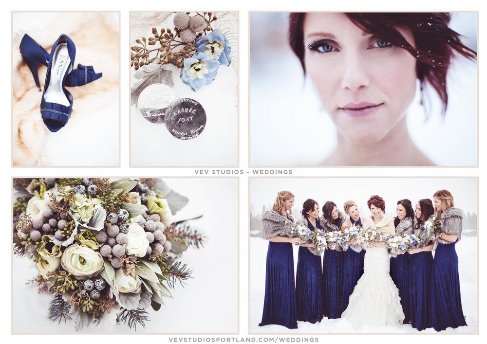 vev+studios+portland+wedding+photographer+winter+wedding+1.jpg
