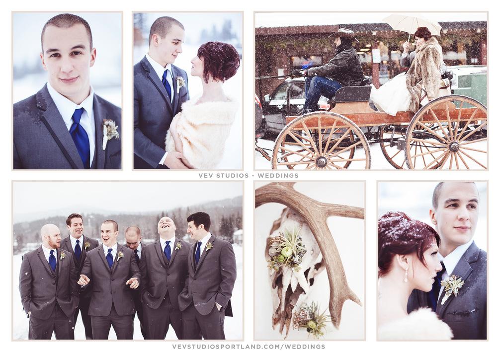 vev+studios+portland+wedding+photographer+winter+wedding+2.jpg