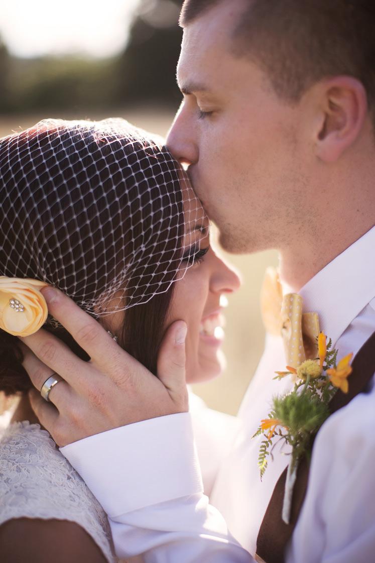 vev+weddings+portland+wedding+photographer
