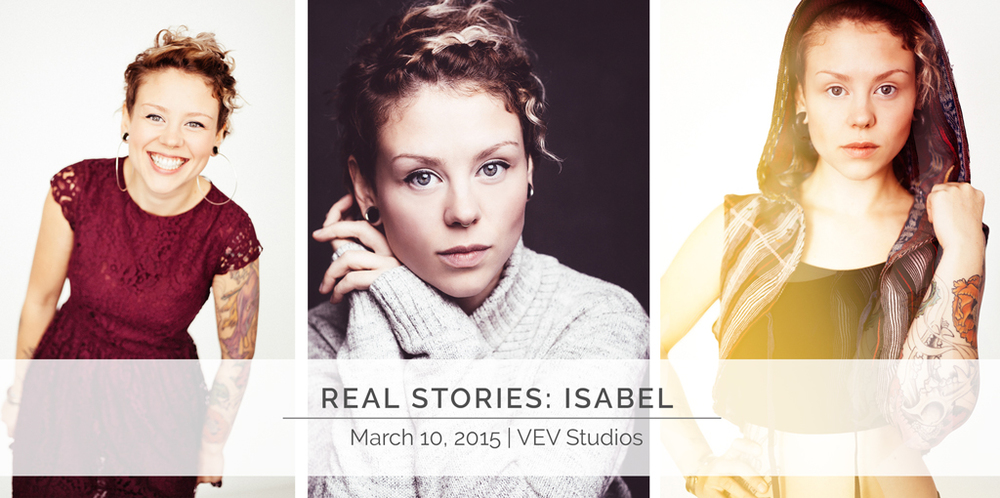 vev+studios+real+stories+isabel+poppy+portland+photographer+gia+goodrich+photography+for+women.jpg