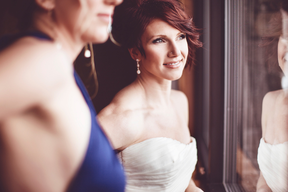 vev_studios_portland_wedding_photographer_arnold0185.jpg