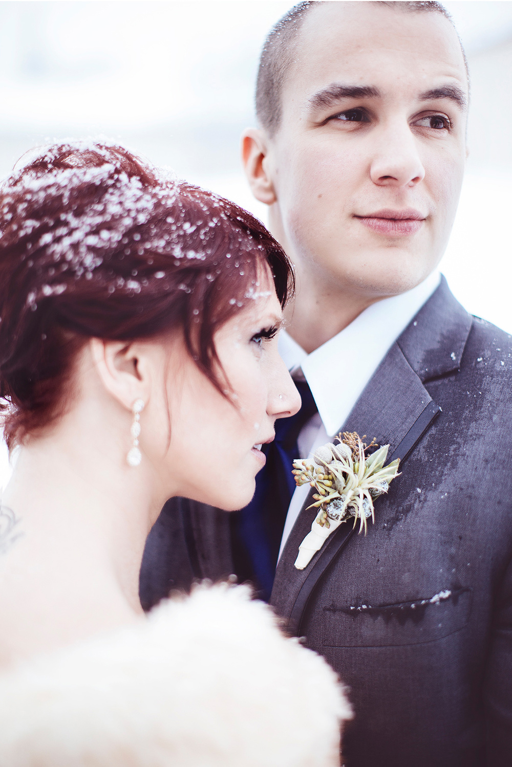 vev_studios_portland_wedding_photographer_arnold0375.jpg