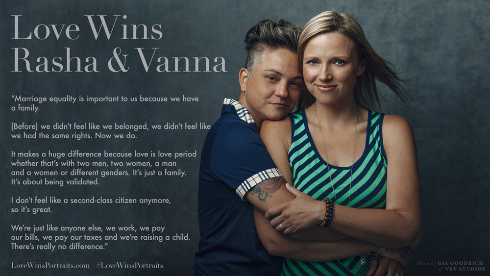 lovewins_lgbtq_portraits_marriage_equality_gia_goodrich_volume1_vanna_rasha041.jpg