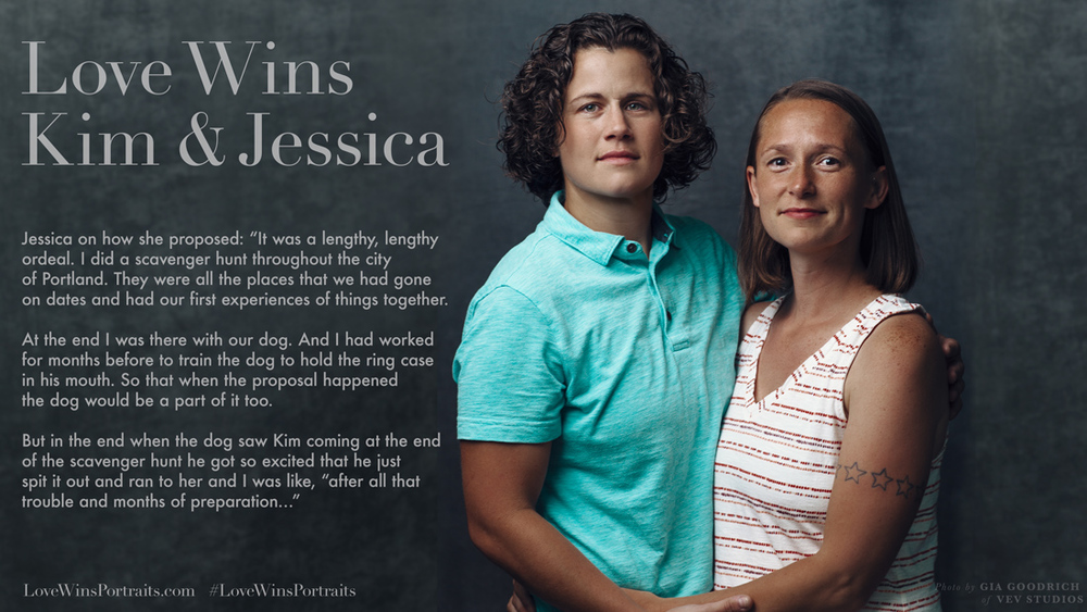 lovewins_lgbtq_portraits_marriage_equality_gia_goodrich_volume1_kim_jessica_rex024.jpg