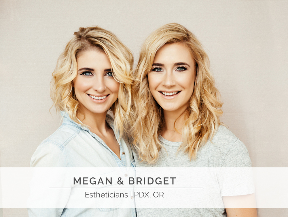 vev+studios+professional+portraits+megan+bridget+treat+esthetician+portland+oregon.jpg