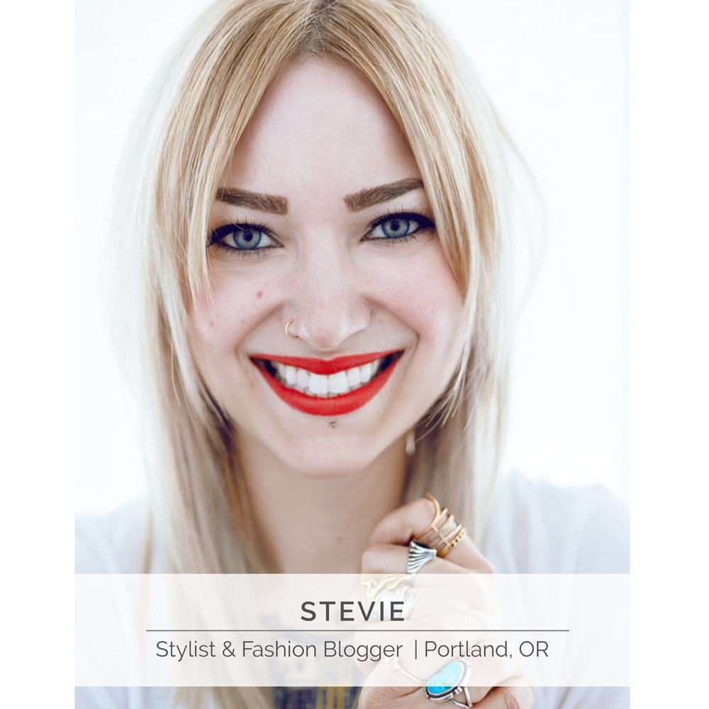 vev_studios_authentic_professional_portrait_headshot_portland_stevie_solga_stylist_fashion_blogger_portland_style.jpg