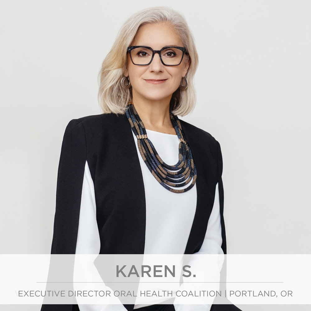 executive_headshot_professional_portraits_business_women_karen_shimada_by_vev_studios_portland.jpg