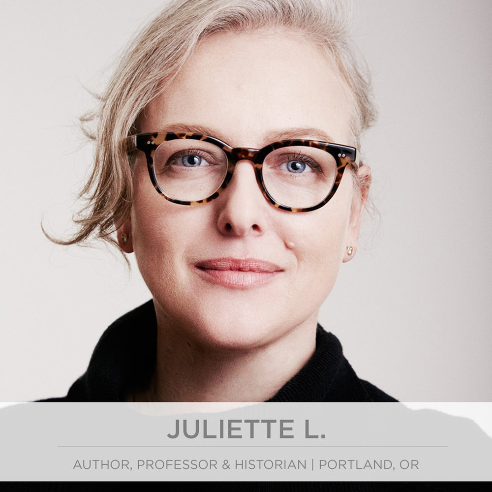 headshot_professor_professional_portrait_historian_juliette_levy_by_vev_studios_portland.jpg