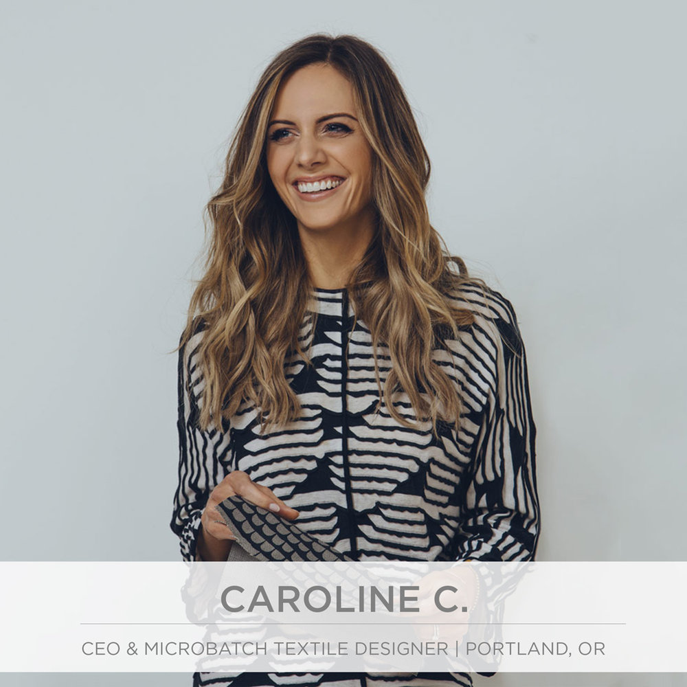 portland_headshot_business_women_ceo_textile_designer_caroline_cecil_by_vevs_studios_portland.jpg