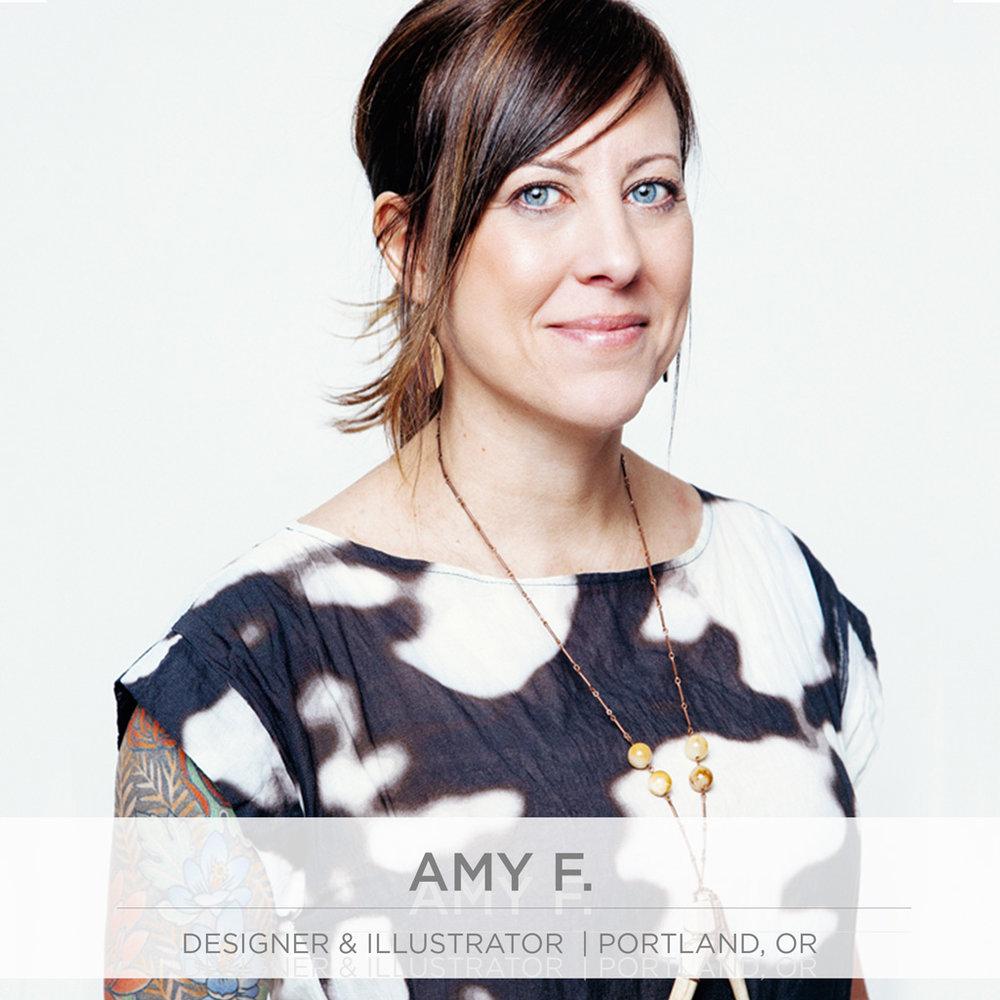 portland_headshot_portrait_designer_female_entrepreneur_photography_amy_frazer_by_vev_studios.jpg