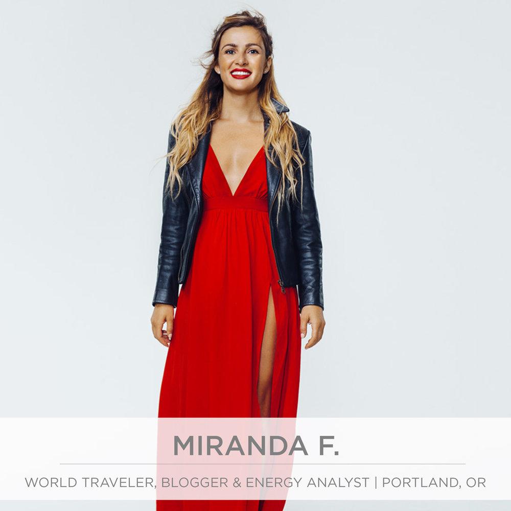 portrait_female_professional_entrepreneur_travel_blogger_headshot_miranda_farley_by_vev_studios.jpg