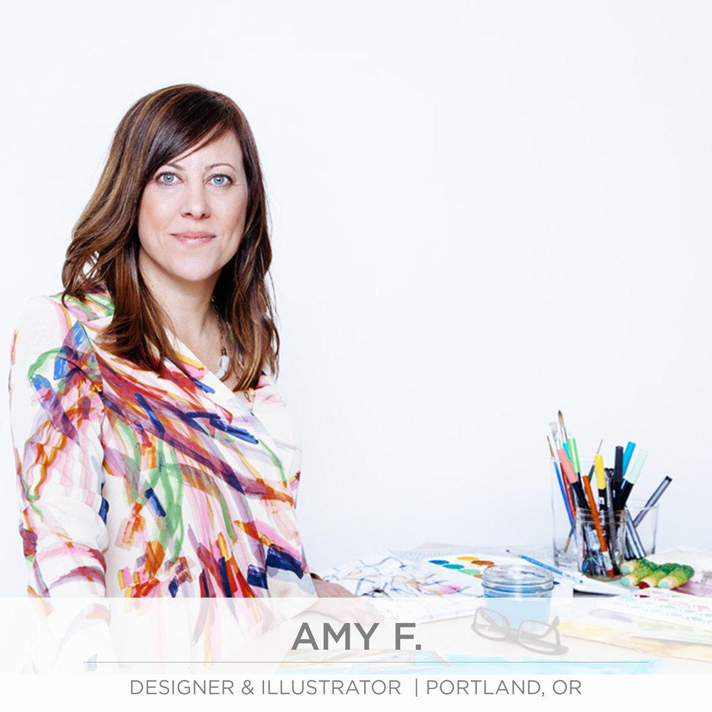 vev_profesional_portraits_headshots_designer_amy_frazer_portland.jpg