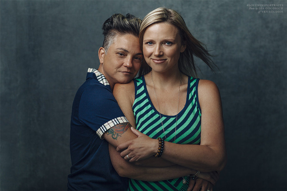 lovewins_lgbtq_portraits_marriage_equality_gia_goodrich_volume1_vanna_rasha0411.jpg