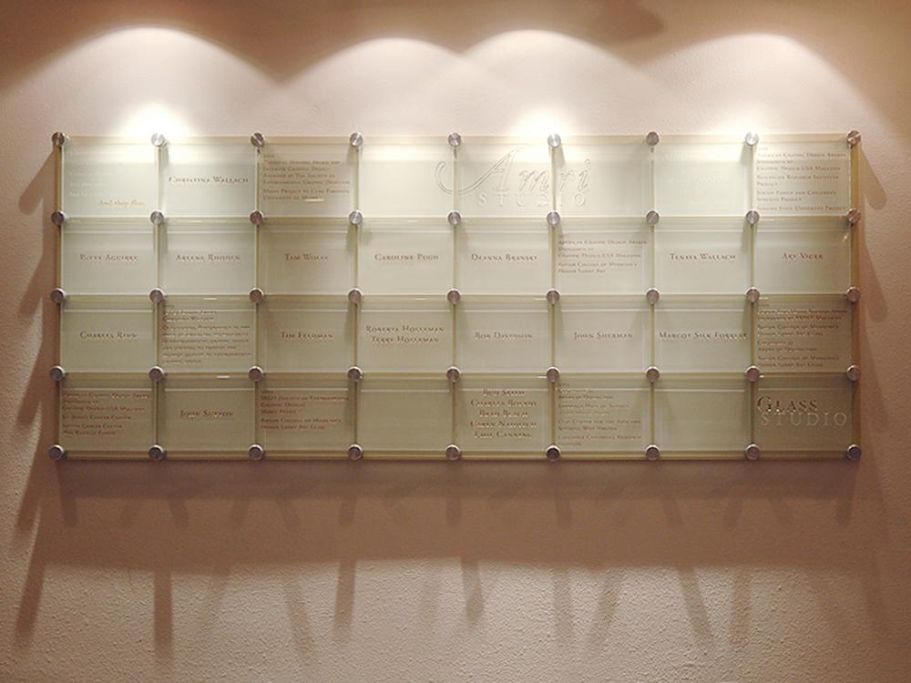 amri wall 02.jpg