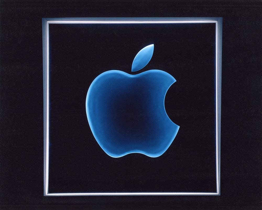 Apple Computers Western Operational HQ — San Jose, CA