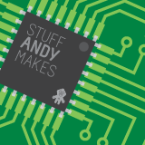 StuffAndyMakes.com